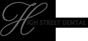 High Street Dental